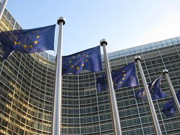 european-union-flags.jpg