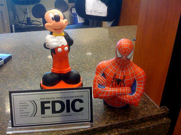 fdic-mickeymouse.jpg