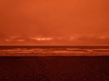 fiery-sky-sanfran-ca.png