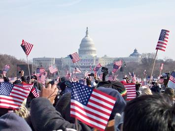 flags-at-inauguration.jpg