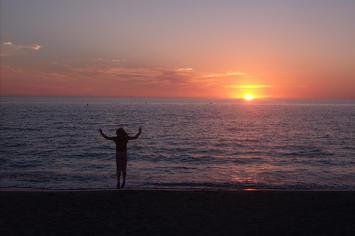 florida-beach.jpg