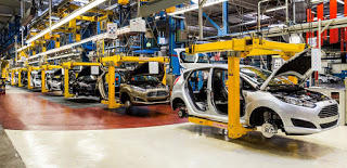 ford-fiesta-production-e1495105682810.jpg