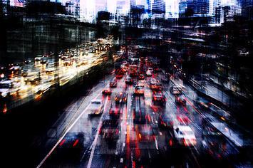 future-city.jpg
