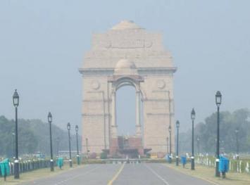 gate-of-india.jpg