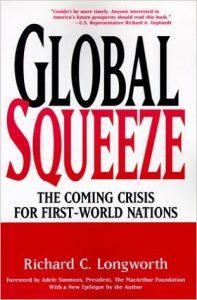 global-squeeze-cover-longworth-197x300.jpg