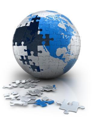 globe-puzzle-deconstruct_0.jpg
