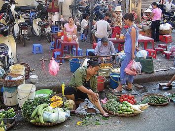 hanoi-market.jpg