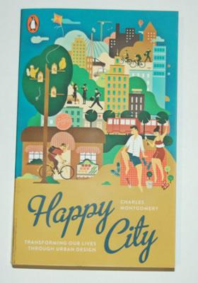 happy city montgomery charles