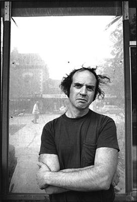 harveypekar.jpg