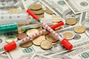 healthstuff and money iStock_000003032668XSmall.jpg