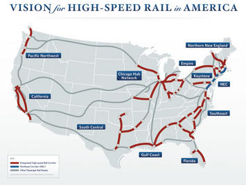 high-speed-rail-plan-usa-image.jpg