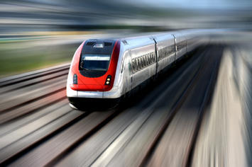 high-speed-train_0.jpg