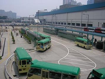 hk-commute.jpg