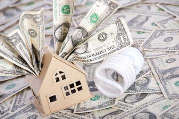 home energy costs-iStock_000008390820XSmall.jpg