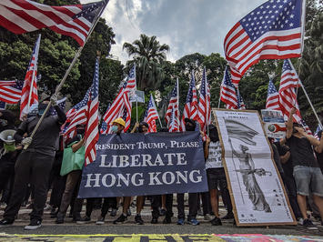 hong-kong-protests-sept2019.jpg