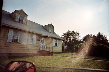 house-long-island.jpg