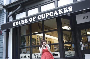 houseofcupcakes.jpg