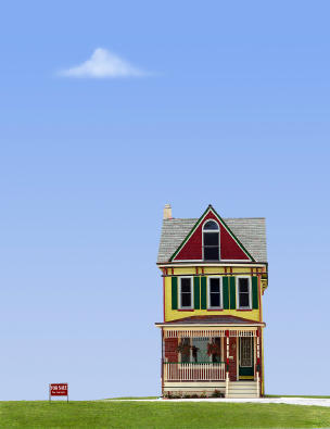 housingphoto.jpg