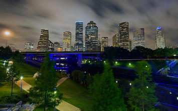 houston-bayou.jpg