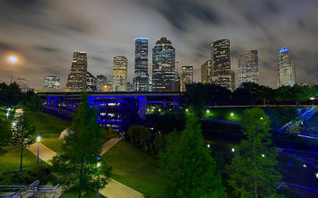 houston-bayou_1.jpg