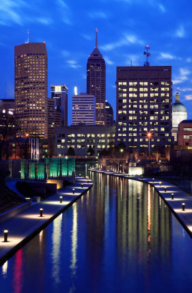iStock_indianapolis.jpg
