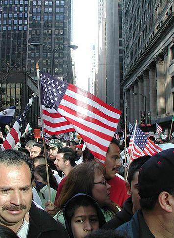immigration-protest (1).jpg