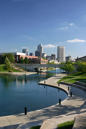 indianapolis-istock.jpg