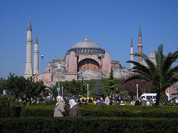 istanbul-lead.jpg