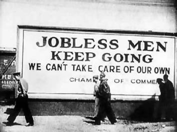 jobless-men-go-home.jpg
