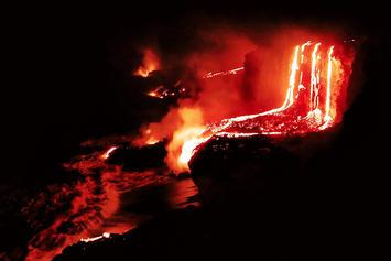 johnny-volcano.jpg