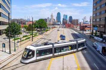 kansas-city-streetcar-640x425.jpg