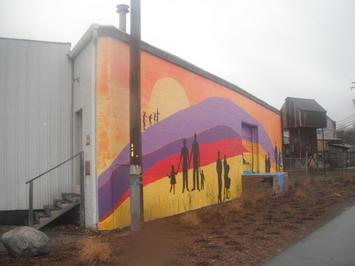 kokomo-mural.JPG