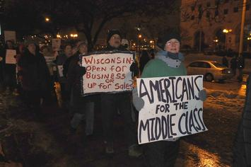 labor-protest-wisconsin.jpg