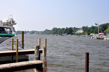 lake-town.jpg