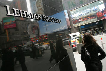 lehman_bros_sign.jpg