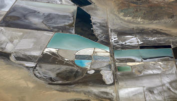 lithium-mining.jpg