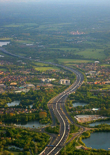 london-suburbs.jpg