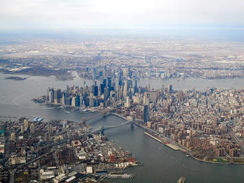lower-manhattan.jpg