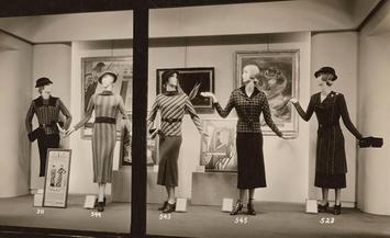 macys-window-1933.jpg