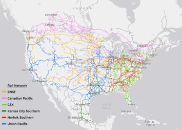 major-rail-network-North-America.png