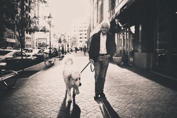 man-walking-dog.jpg