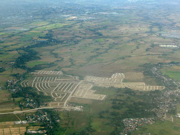 manila-suburbs.jpg