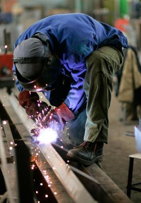manufacturing-iStock_000002172860XSmall.jpg