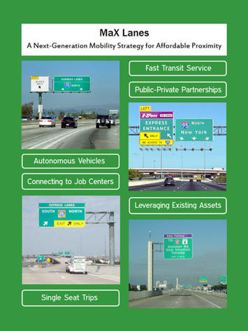 max-lanes-cover-529x705.jpg