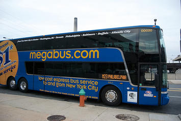 megabus.jpg