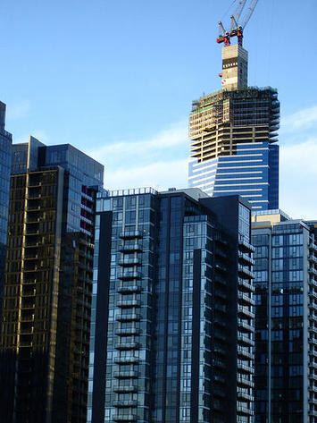 melbourne-condo.jpg