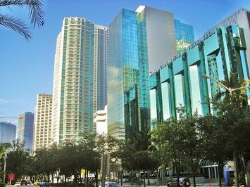 miami-downtown.JPG