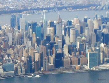 midtown-NYC-aerial-view.jpg