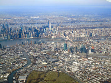midtown-and-queens.jpg