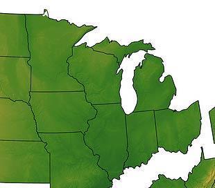 midwestmap.jpg